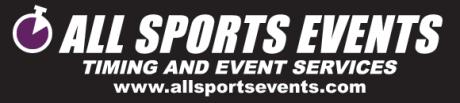 AllSportsEventsWithWebsite5