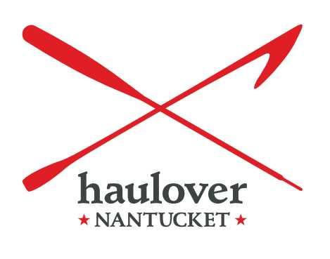 HaulOver