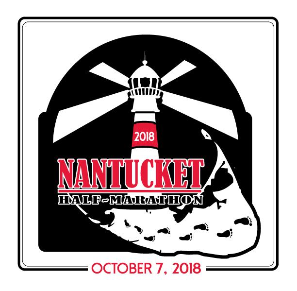 NantucketHalfMarathon2018