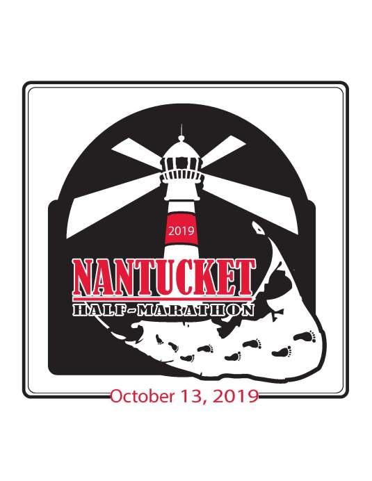 NantucketHalfMarathon2019