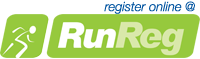 run reg