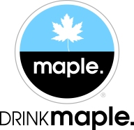 DRINKmaple_logo_1